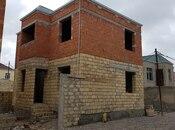 5 otaqlı ev / villa - Abşeron r. - 135 m² (3)