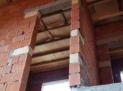 5 otaqlı ev / villa - Abşeron r. - 135 m² (18)
