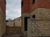 5 otaqlı ev / villa - Abşeron r. - 135 m² (25)