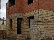 5 otaqlı ev / villa - Abşeron r. - 135 m² (6)