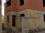 5 otaqlı ev / villa - Abşeron r. - 135 m² (24)