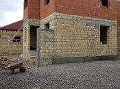 5 otaqlı ev / villa - Abşeron r. - 135 m² (22)