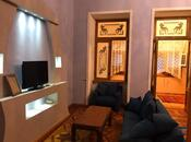 4 otaqlı köhnə tikili - Sahil m. - 156 m² (10)