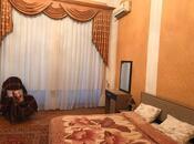 4 otaqlı köhnə tikili - Sahil m. - 156 m² (5)