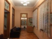 4 otaqlı köhnə tikili - Sahil m. - 156 m² (13)