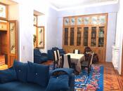 4 otaqlı köhnə tikili - Sahil m. - 156 m² (11)