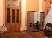 4 otaqlı köhnə tikili - Sahil m. - 156 m² (6)