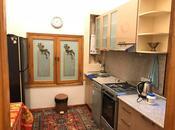 4 otaqlı köhnə tikili - Sahil m. - 156 m² (12)