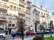 4 otaqlı köhnə tikili - Sahil m. - 156 m² (2)