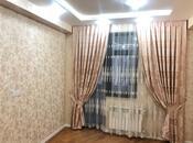 1 otaqlı yeni tikili - Nərimanov r. - 60 m² (21)