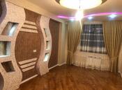 1 otaqlı yeni tikili - Nərimanov r. - 60 m² (13)