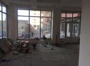 Obyekt - Şah İsmayıl Xətai m. - 125 m² (11)