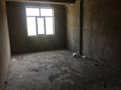 1 otaqlı yeni tikili - Nəriman Nərimanov m. - 68 m² (5)