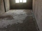 1 otaqlı yeni tikili - Nəriman Nərimanov m. - 68 m² (3)