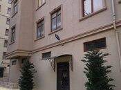 2-комн. новостройка - пос. Масазыр - 64 м² (2)
