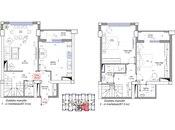 3 otaqlı yeni tikili - İnşaatçılar m. - 135 m² (4)