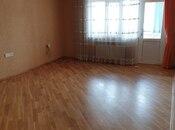 2 otaqlı yeni tikili - Neftçilər m. - 91 m² (2)