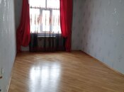 2 otaqlı yeni tikili - Neftçilər m. - 91 m² (3)