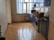 2 otaqlı yeni tikili - Neftçilər m. - 91 m² (5)