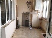 2 otaqlı yeni tikili - Neftçilər m. - 91 m² (9)