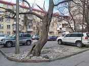 3 otaqlı köhnə tikili - Yasamal r. - 62 m² (2)
