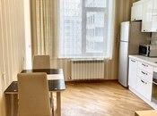 2 otaqlı yeni tikili - Nəsimi r. - 97 m² (18)