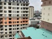 2 otaqlı yeni tikili - Nəsimi r. - 97 m² (19)