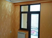 1 otaqlı yeni tikili - Nəsimi r. - 47.5 m² (12)