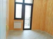 1 otaqlı yeni tikili - Nəsimi r. - 47.5 m² (11)