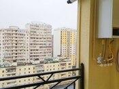 1 otaqlı yeni tikili - Nəsimi r. - 47.5 m² (5)