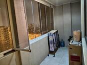 4 otaqlı yeni tikili - Gənclik m. - 210 m² (23)
