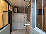 4 otaqlı yeni tikili - Gənclik m. - 210 m² (28)