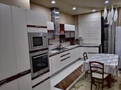 4 otaqlı yeni tikili - Gənclik m. - 210 m² (16)