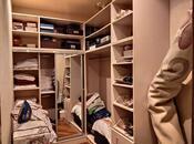 4 otaqlı yeni tikili - Gənclik m. - 210 m² (25)
