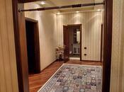 4 otaqlı yeni tikili - Gənclik m. - 210 m² (22)