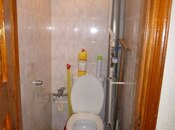 2 otaqlı köhnə tikili - Nəriman Nərimanov m. - 57 m² (12)