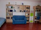 8 otaqlı yeni tikili - Nizami m. - 390 m² (16)
