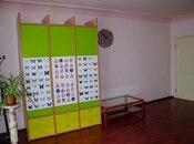 8 otaqlı yeni tikili - Nizami m. - 390 m² (14)