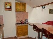 8 otaqlı yeni tikili - Nizami m. - 390 m² (10)