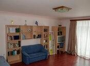 8 otaqlı yeni tikili - Nizami m. - 390 m² (15)