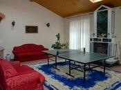 8 otaqlı yeni tikili - Nizami m. - 390 m² (2)
