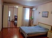 8 otaqlı yeni tikili - Nizami m. - 390 m² (19)