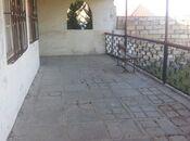 Bağ - Görədil q. - 56 m² (5)