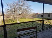 Bağ - Görədil q. - 56 m² (3)