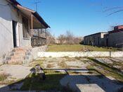 Bağ - Görədil q. - 56 m² (2)