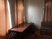 Bağ - Nardaran q. - 220 m² (9)