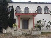 Bağ - Nardaran q. - 220 m² (3)