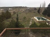 Bağ - Nardaran q. - 220 m² (5)