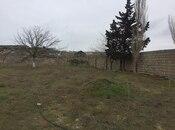 Bağ - Nardaran q. - 220 m² (10)