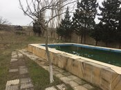 Bağ - Nardaran q. - 220 m² (6)
